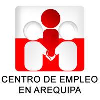 CENTRO DE EMPLEO EN AREQUIPA