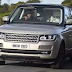 Manchester United Players Arrives To Training In Luxury
