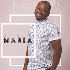 Jay - Maria (Prod. Mafalala Studio)