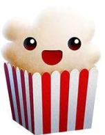 Download Popcorn Time 3.9.0