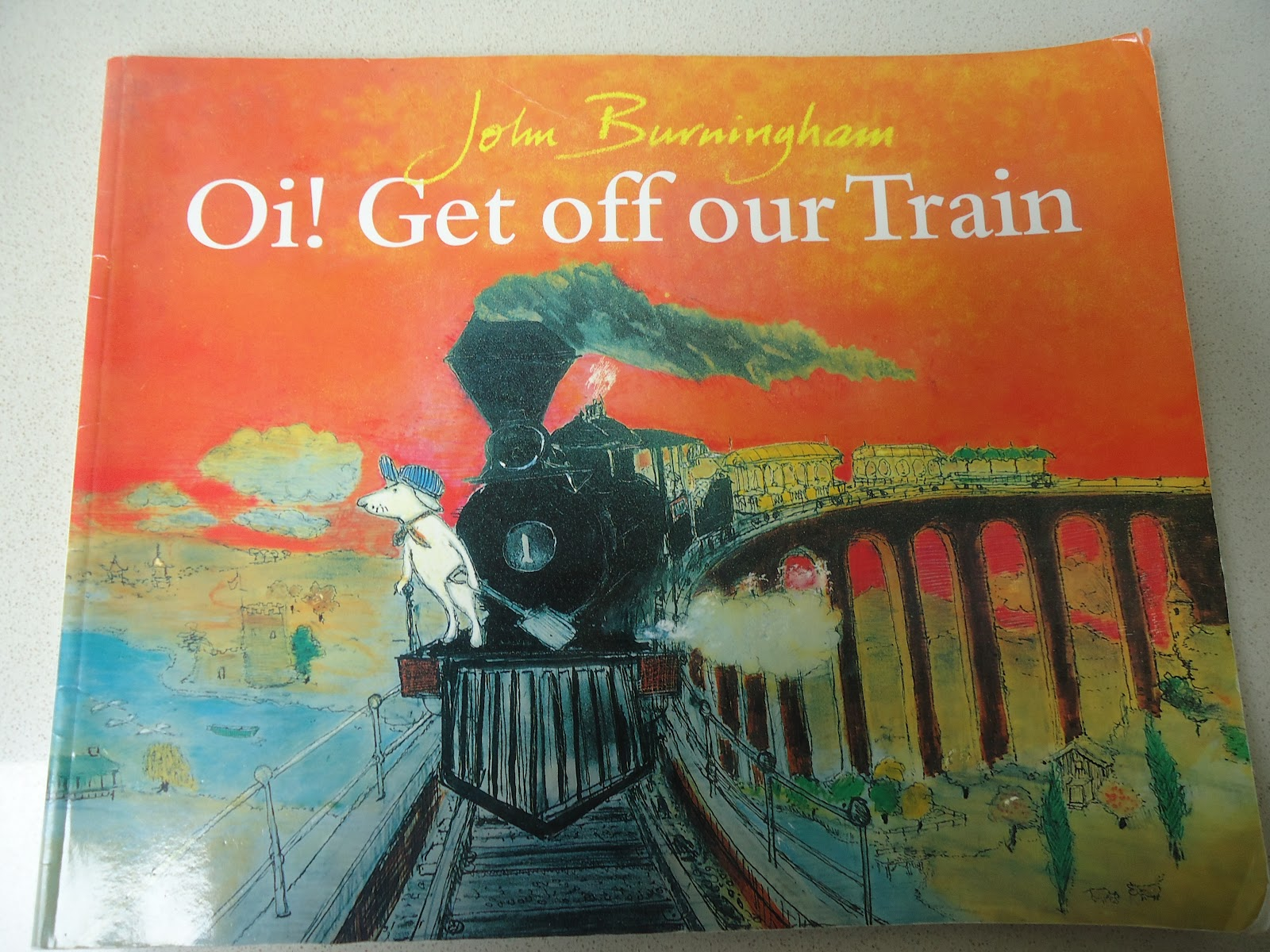 Amazon.com: Juanita Bynum: Books, Biography, Blog ... |Dont Get Off The Train