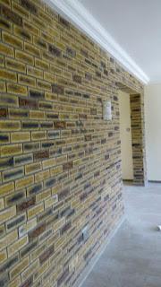 bricks,venner bricks,stone cladding,home decor
