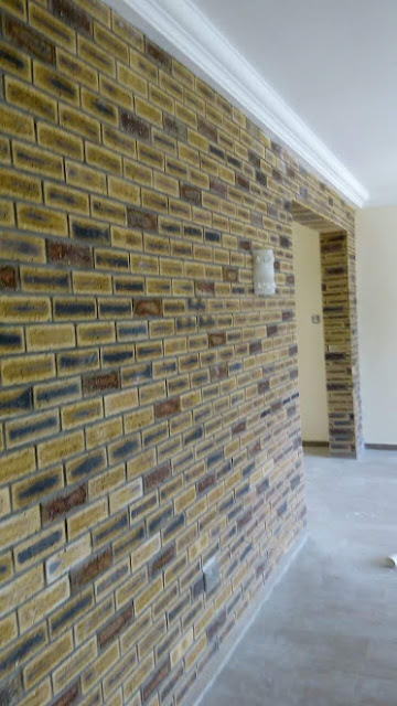 bricks,venner bricks,stone cladding,home decor