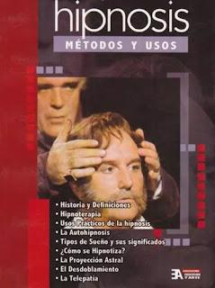 Hipnosis Métodos y Usos libros para descargar en pdf
