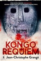 http://lubimyczytac.pl/ksiazka/4032387/kongo-requiem