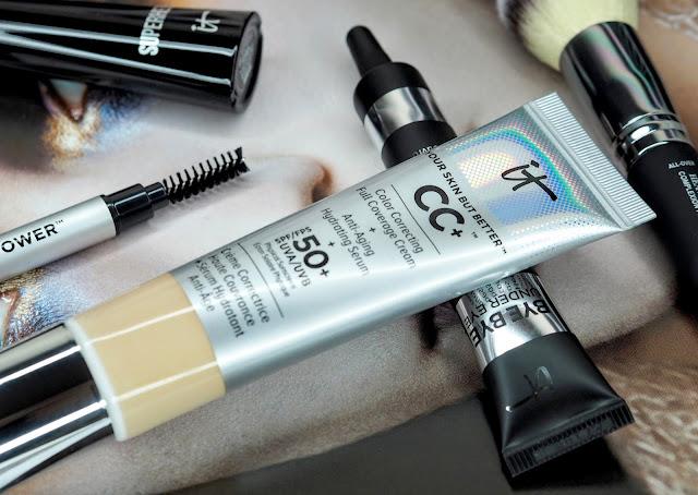 it-cosmetics-brand-history