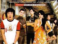 Download Cintaku Selamanya - ML (2008)