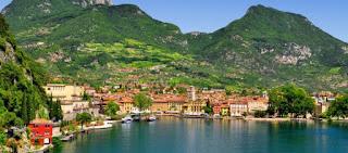 Convention mondiale delle CCIAA italiane all'estero
