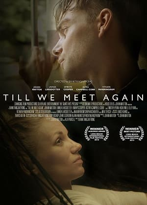 Till We Meet Again - Legendado Torrent Download