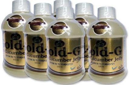 Toko Obat Herbal Vitamin Otak Online