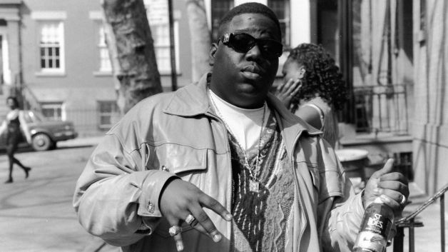 030612 music life after death biggie notorious