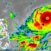 Mangkhut now a super typhoon; PH braces for Yolanda-like disaster