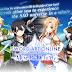 Sword Art Online V1.36.0 Mod Android, Tải Game Mod