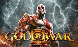 تحميل لعبة God Of War Mobile مهكرة للاندرويد اخر اصدار