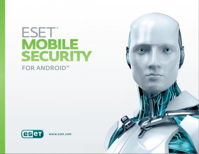 Download ESET MOBILE SECURITY & ANTIVIRUS PREMIUM V4.3.7.0 With Key