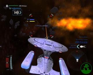 Star Trek Legacy Full Download Free 121