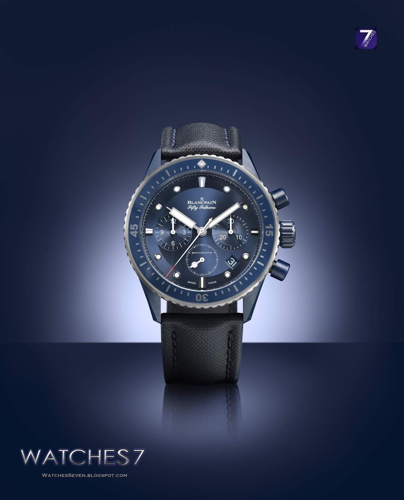 BUCHERER-BLUE-5200-0340-O52A_1-.jpg