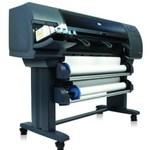 Impressora HP Designjet 4500ps