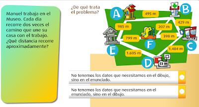 http://www.primerodecarlos.com/TERCERO_PRIMARIA/febrero/Unidad8/mates/actividades/resolucion_problemas/carcasa.swf