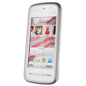 Pdf Reader App For Nokia 5233