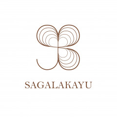 Lowongan Kerja Web Administrator di Sagalakayu