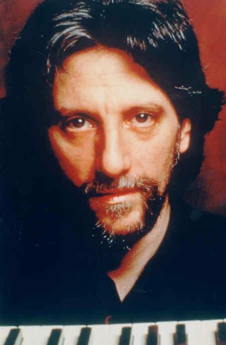 Milton Babbitt Mel Powell A Solo Requiem Haiku Settings Filigree Setting Three Synthesizer Settings