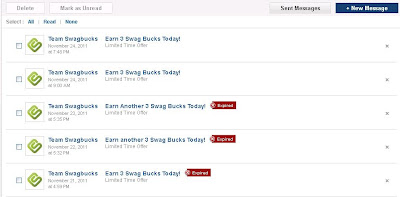 How to make money with Swagbucks - Make Money Without a Job