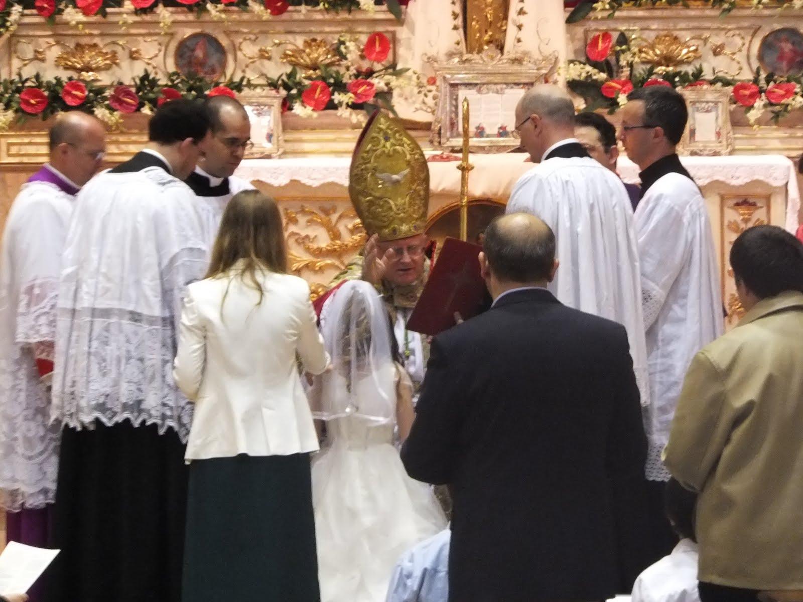 Matrimonio Rito Romano O Ambrosiano : Catholicvs santa misa tradicional en oxford reino unido