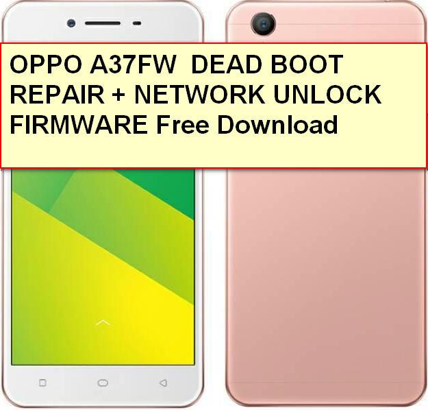 Asus imei repair tool free download