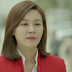 Sinopsis On The Way To The Airport Episode 9 Part 1