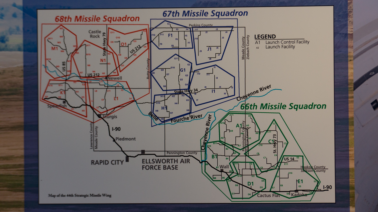 i found this map showing the missile silo locations quite