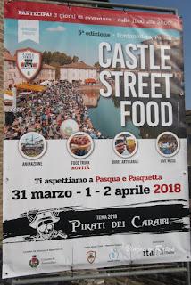 castle-street-food