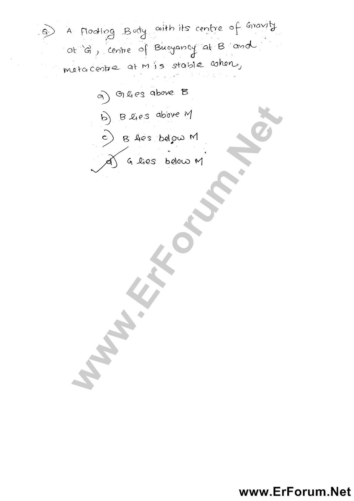 fm-notes-15