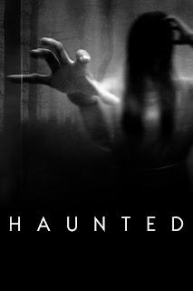 Haunted: Season 1, Episode 6