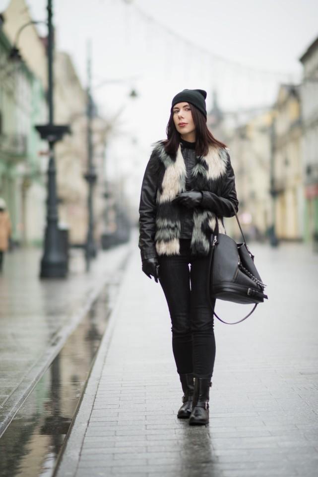 stylizacja-ramoneska-blog