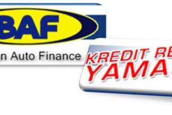 Lowongan PT. Bussan Auto Finance (BAF) Duri Dumai Januari 2019