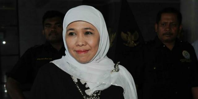 Hari Ini, Menteri Sosial ke Aceh Tenggara