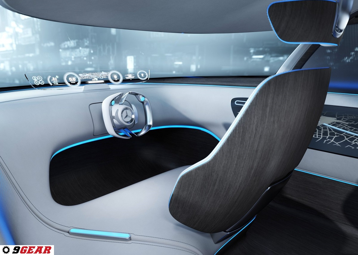 https://4.bp.blogspot.com/-7YjQcexLRsU/VjCc8LBNQFI/AAAAAAAAizI/povDr39cX1w/s1600/Mercedes-Benz-Vision-Tokyo-Concept01.jpg