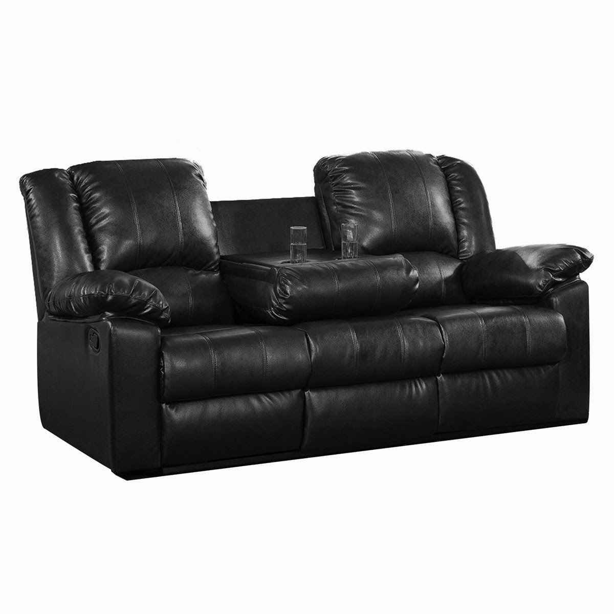 Cheap Recliner Sofas For Sale Triple Reclining Sofa Fabric: Sofa Recliner Sale: Recliner Sofa Bed Singapore
