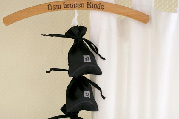 last minute adventskalender pedilu. Black Bedroom Furniture Sets. Home Design Ideas