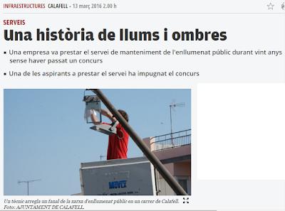 http://www.elpuntavui.cat/territori/article/13-serveis/949225-una-historia-de-llums-i-ombres.html