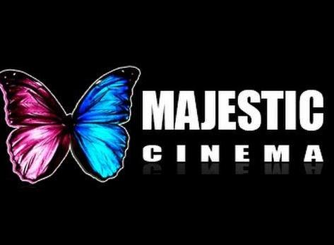 تردد قناة ماجستيك سينما Majestic Cinema TV 2016 على الاقمار الصناعيه ,قناة ماجستيك سينما والتردد الجديد للمشاهدة بتقنيه عالية الجودة