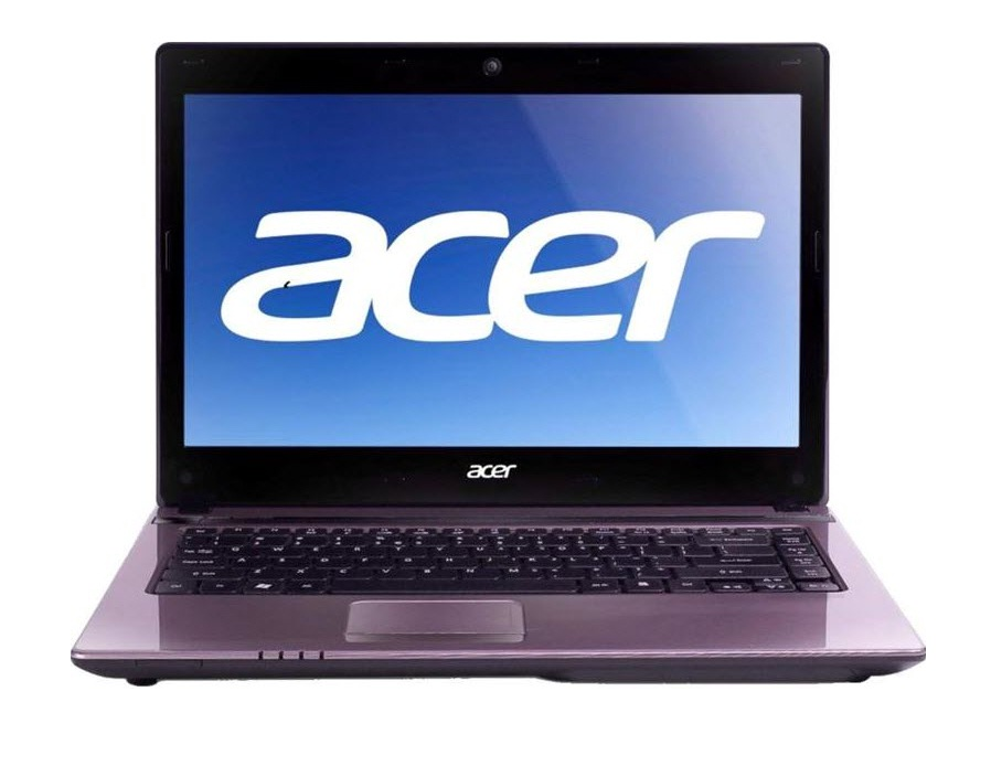 Скачать вай фаю драйвер для windows 7 64 bit для ноутбука acer