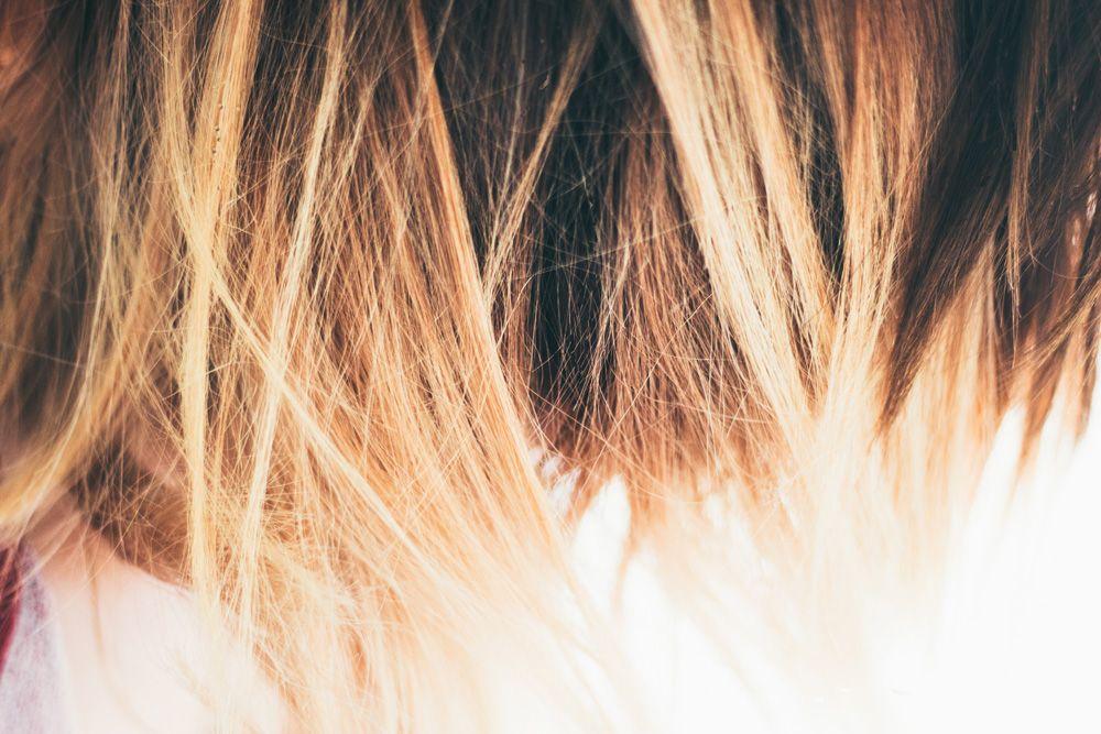 todo-lo-que-necesitas-saber-sobre-decoloracion-cabello-2017