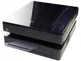 Samsung SCX-4500W Driver Download
