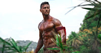 Baaghi 2 2nd Day Box Office Collection