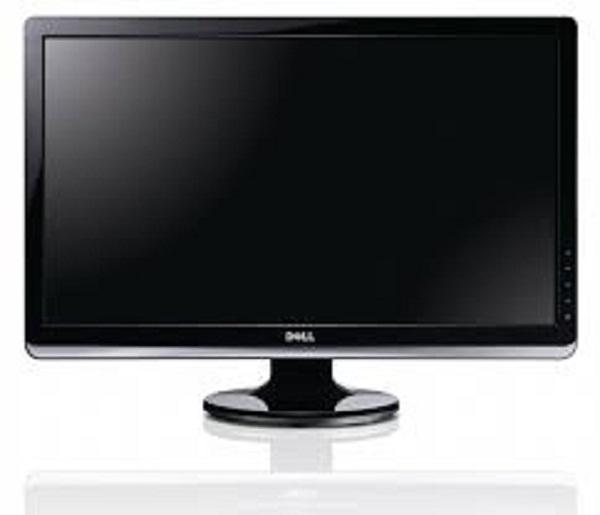 حل مشكلة الشاشة السوداء في ويندوز حل مشكلة black screen في الكمبيوتر