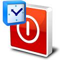 http://www.aluth.com/2014/04/off-restart-hibernate-lock.html