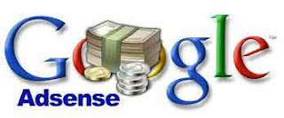 google adsense pic