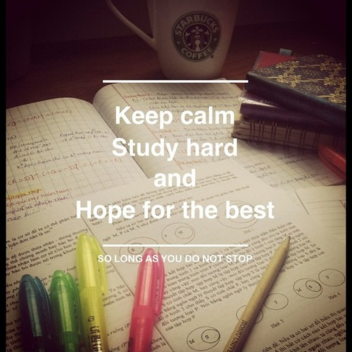 Best Motivational Quotes For Students: Quotes About Studying In School. QuotesGram
